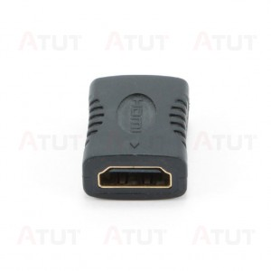 Gembird Adapter HDMI-HDMI