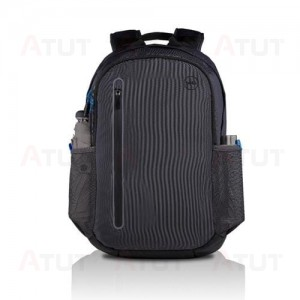 Dell Urban Backpack 15''