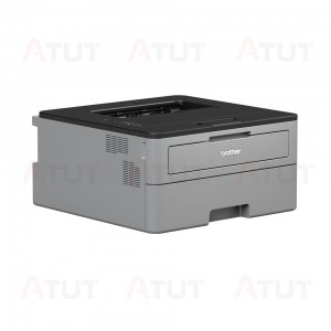 Brother Drukarka HL-L2312D mono USB/duplex/30ppm/250ark